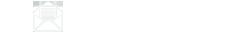 メールお問い合わせ